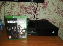 Basra - There's a Xbox One device in a Used condition
