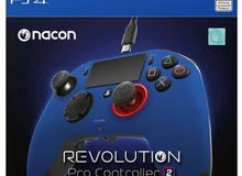 يد nacon revolution 2