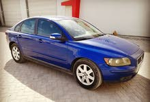 Volvo S40 2007 in mint condition