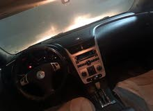 Chevrolet Malibu car for sale 2011 in Dammam city