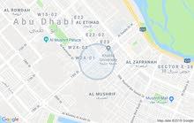 استيديو وشقه غرفه وصاله للايجار الشهري