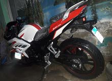 Used Other motorbike available for sale