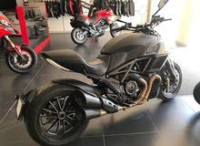 Used Ducati of mileage 10,000 - 19,999 km for sale