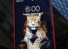 ايفون 6 بلس 64 جيجا للبدل على اكسبوكس ون او سوني 4 او للبيع