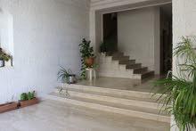 للايجار شقة فارغة سوبر ديلوكس في منطقة دير غبار 3 نوم مساحة 190 م² - ط ثاني