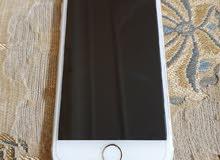 ايفون 6 نظيف جداً