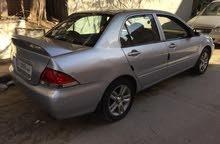 نخدم علي سيارتي خاصه أي توصيل من طرابلس لتونس واي مشوار
