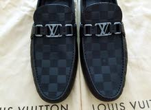 Louis Vuitton Shoes for Urgent Sale
