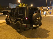 condition Jeep Other 2010 with  km mileage