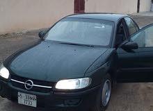 Used Opel Omega in Gharyan