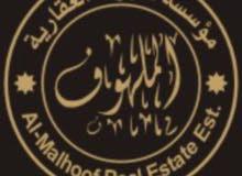 More rooms  Villa for sale in Al Ahmadi city Sabah AL Ahmad residential