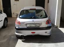 Used 2004 Peugeot 206 for sale at best price