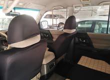 Mitsubishi Pajero Cars for Sale in Kuwait : Best Prices : All Pajero