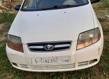 سيارة داو كالوس للبيع
