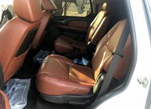 Used 2007 Cadillac Escalade for sale at best price