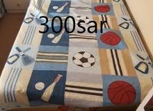 boys bed room for sale___غرفة نوم اولاد