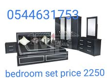 Bedrooms - Beds New for sale in Al Ain