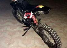 Used Other motorbike in Muscat