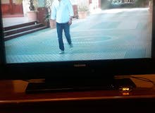Used 32 inch screen for sale in Amman
