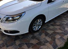 Available for sale! 0 km mileage Samsung SM 5 2014