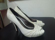 أحذية كعب عالي ومناسبات عدد 5