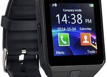 smart watch (هاي كوبي سامسونج)