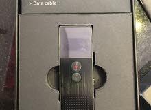 اقوى جهاز تسجيل صوت لاسلكي تسجيل لمدة 32 ساعة