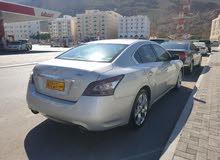 مكسيما2012 وكالة عمان سرفس وكالة.