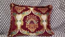 انتاج قماش اثاث.    مصنع في ايران. شركة في عمان