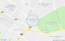 Villa property for sale - Ajman - Al Mwaihat directly from the owner