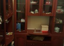 خزانة للتلفزيون