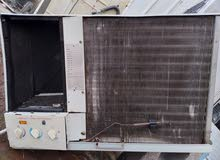good condition everything ok good working and  clean 1 month warranty compressor