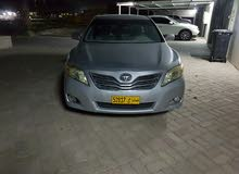 Used condition Toyota Camry 2011 with 20,000 - 29,999 km mileage