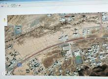 محلات وحوطه و غرف في صناعية بهلاء حي السعد للإيجار