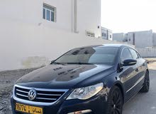 Used 2012 Volkswagen CC for sale at best price