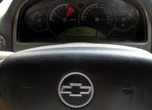 توصيل بسيارة خاصة بسعر رمزي  من مسقط الشرقية والعكس