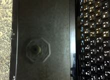 Used Laptop for sale of brand Asus