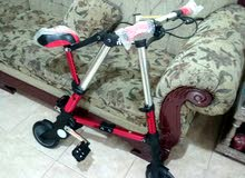 new model cycle .  نموذج جديد للدورة A-Bike