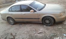 Used Chevrolet Epica for sale in Amman