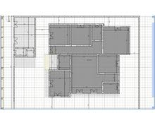 تصميم خرائط معمارية ثلاثية الابعاد سعر المتر
