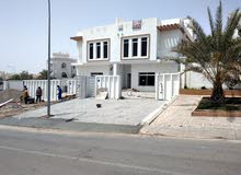 Mawaleh South property for sale with More rooms