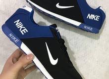 حذاء ماركت Nike