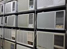 AC FOR SALE AVAILABLE PLEASE CALL 5557066