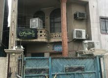 More rooms  Villa for sale in Baghdad city