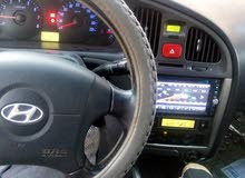 For sale a Used Hyundai  2005