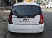 Used Kia Picanto 2009