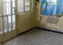 حي الجهاد منطقه ألفين قرب سوق الأمانه
