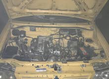 190,000 - 199,999 km mileage Saab Other for sale