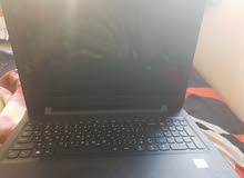 laptop lenovo ideapad110