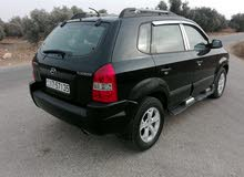 190,000 - 199,999 km mileage Hyundai Tucson for sale